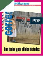 Revista Correo 14