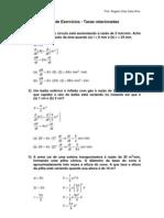 taxas_relacionadas_-_gabauito_pdf