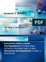 FMH CH QM 2012 Acidos y Bases
