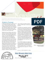 may 2012 newsletter master
