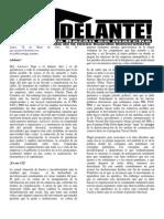 Adelante_10