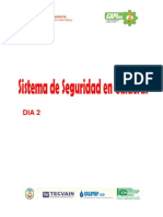 Manual 2 - Sistema de Seguridad en Calderas