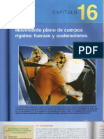 DINAMICA - Mecanica Vectorial Para Ingenieros - Beer Johnston - 8ed(Extract Page 429-484)
