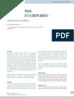 ITU.pdf