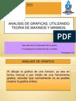 MAXIMOS_Y_MINIMOS