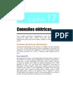 cap17 - Conexões elétricas