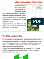 diferentes leyes