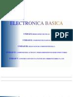 Tutorial_de_Electrónica[1]