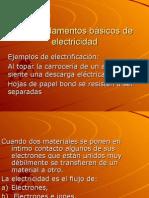 les 1 Fundam Electric Id Ad Marzo 2011