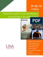 Inves Salud Completa