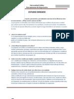 ESTUDIO DIRIGIDO -  Contestado -Herramientas de Negociación (1)