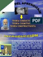 5.-teoriasdeaprendizajeconrelacinalastic-110706152759-phpapp02