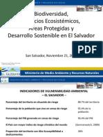ANP_ServiciosEcosistemicos