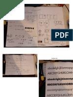 typo PDF