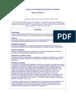 B-lynch Tratamiento Para La Hemorragia Postparto Primaria