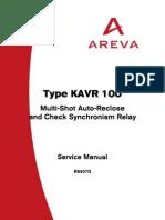 KAVR100_D