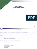 Capitulo Vii Medios de Prueba 1206863591477115 3