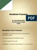 mandibularpremolars-100112013137-phpapp01