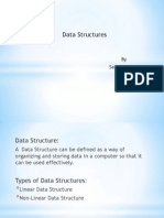 Data Structures 18