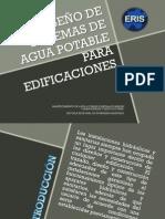 Presentacion Edificaciones Mayo 2012 Parte 1