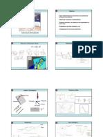 Geología Estructural_Imprimir