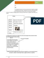 Creacion de Una Pagina Web12