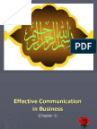 1-effective-comm-in-business-1234254068693719-2