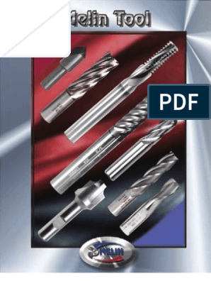 1//4-32 Helical Flute 3 Flute AlTiN Melin Carbide 60Deg UN Thread Mill