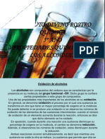 alcoholesparablog-090827152413-phpapp02