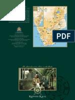Rovos Brochure