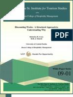 Dpi White Paper 09 01 Final