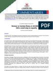 Women in Combat Roles in US Military