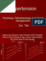 10hypertension-100510235019-phpapp01