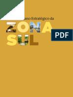 Basesplano Estrategicosdazonasul Web