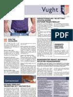 www.SimpelHuishoudboekje.org in Informatiepagina van de gemeente Vught 10-11-2010