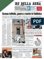 Corriere.della.sera.30.05.12