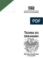 Apostila Urbanismo Ufpr Parte 1