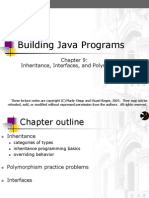 Chapter 9 Programming 2 Dr. Hala
