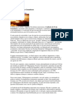 A Confissão de Fé da Guanabara