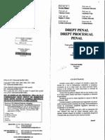 Drept Penal.drept Procesual Penal.teste Grila.pdf