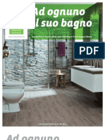 Catalogo Leroymerlin Roma Offerte Giugno