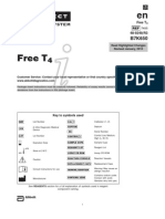 Freet4 Arc