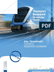 20100708_112138_82772_TRS Rail Transport