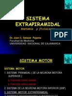 25-Sistema-extrapiramidal