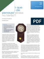 006_porque_o_relogio_de_pendulo_atrasa_no_verao