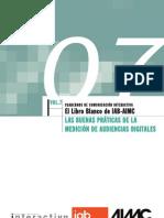 Libro_blanco_Medición_Audiencias_Digitales_feb_09-Vol7