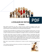 Evolução do vestuário João Cansado corrigido (1)