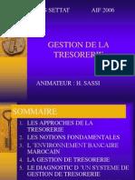GESTION_DE_TRESORERIE