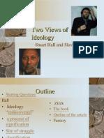 g Ideology 2