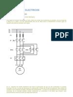 Automatismos Electricos.doc